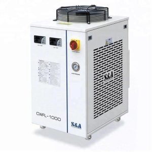 laser for metal cutting,laser for cutting steel,metal laser cutting for sale,small laser cutting machine,small laser cutting machine for metal,small laser cutting machine price,small laser cutting machine price in pakistan
