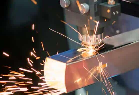 automatic tubing cutter,tube cutter machine,automatic tube cutting machine,cnc tube cutting machine,automatic tubing cutter, tube plasma cutting machine